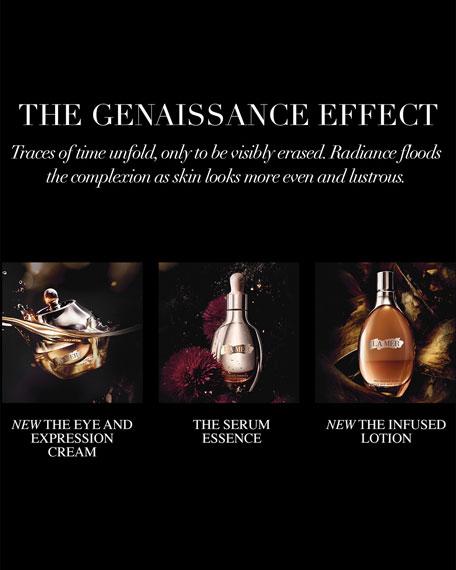 Genaissance Infused Lotion, 5.0 oz.