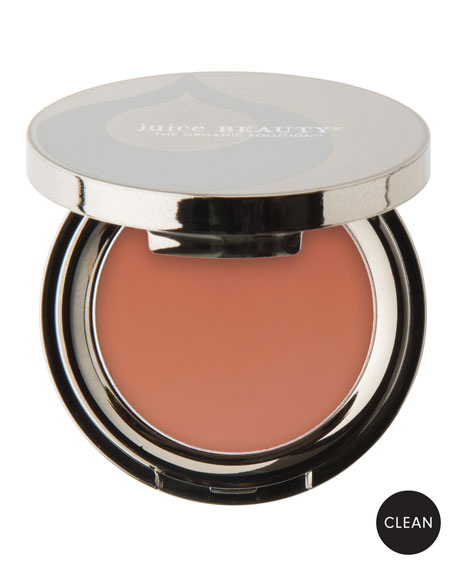 Juice Beauty Last Looks Blush