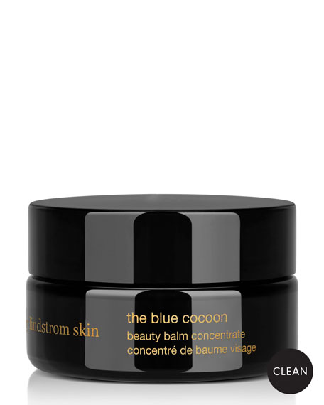 The Blue Cocoon, 50 mL