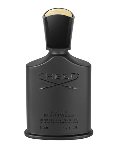 Creed Green Irish Tweed, 1.7 oz./ 50 mL