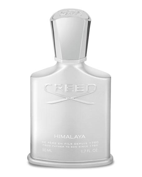 Creed 1.7 OZ. HIMALAYA