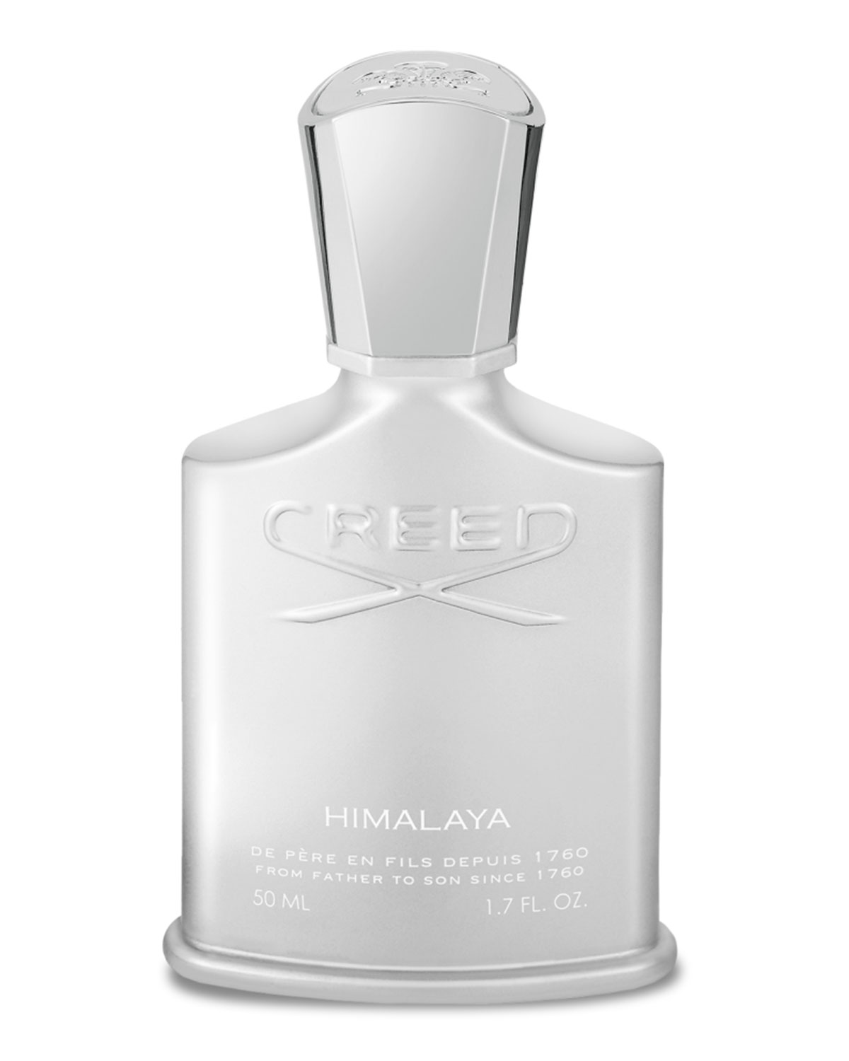 CREED 1.7 oz. Himalaya