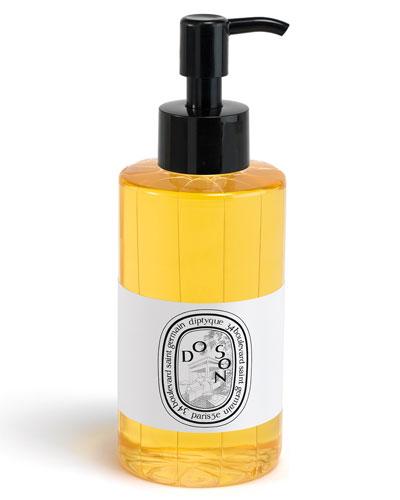 Do Son Shower Oil  6.8 oz.