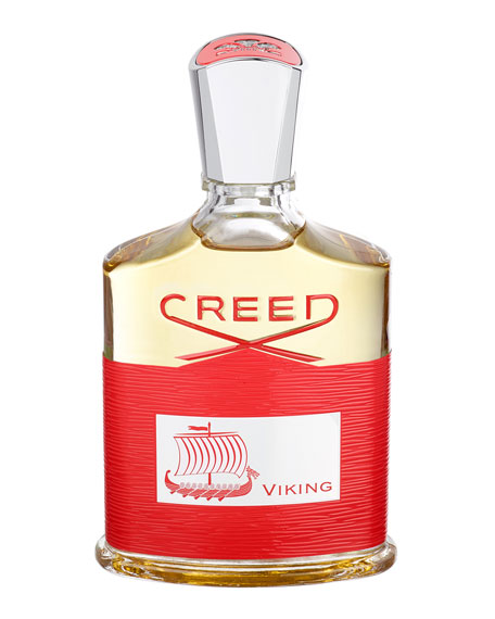 Creed Viking, 3.4 oz./ 100 mL
