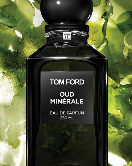 TOM FORD Oud Minérale Eau de Parfum, 8.4 oz./250 ml