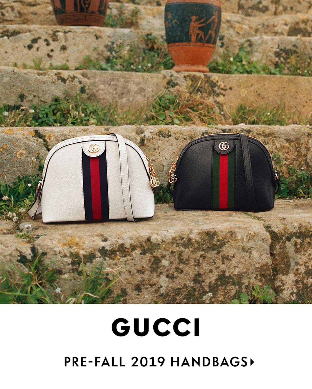 Shop Gucci Cruise