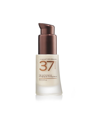Anti-Aging and Firming Face Serum  1.0 oz./30 ml
