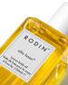 RODIN olio lusso Jasmine and Neroli Body Oil, 1.0 oz./ 30 mL