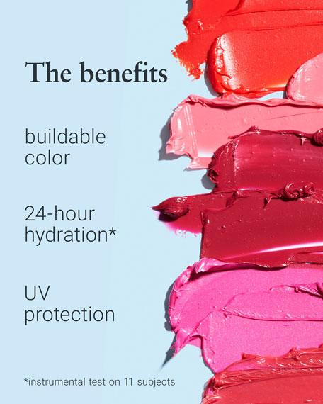 Fresh Sugar Lip Treatment Sunscreen SPF 15