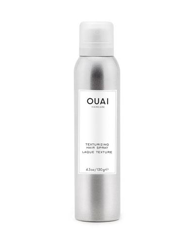 Texturizing Hair Spray  4.5 oz./ 130 g