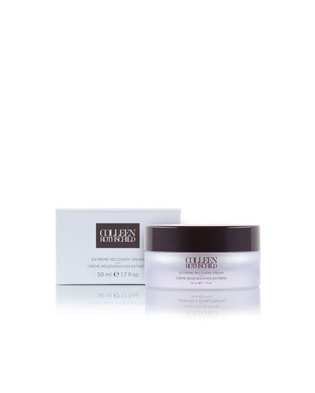 Image 2 of 4: Extreme Recovery Cream, 1.7 oz./ 50 mL