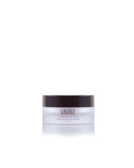 Image 1 of 4: Extreme Recovery Cream, 1.7 oz./ 50 mL