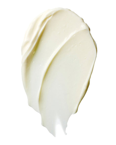 Sunday Riley Modern Skincare C.E.O. Vitamin C Rich Hydration Cream, 1.7 oz./ 50 mL