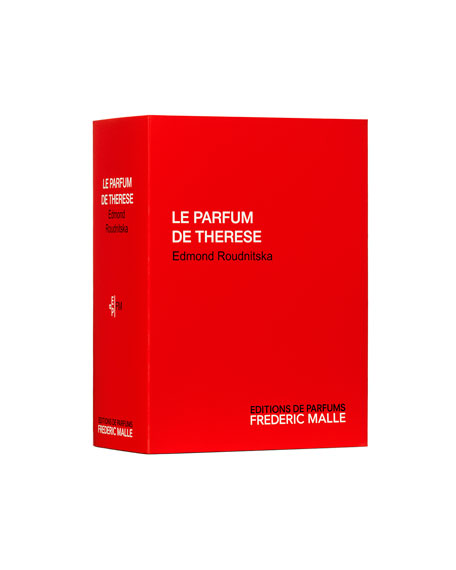 Le Parfum de Therese Perfume, 3.4 oz./ 100 mL