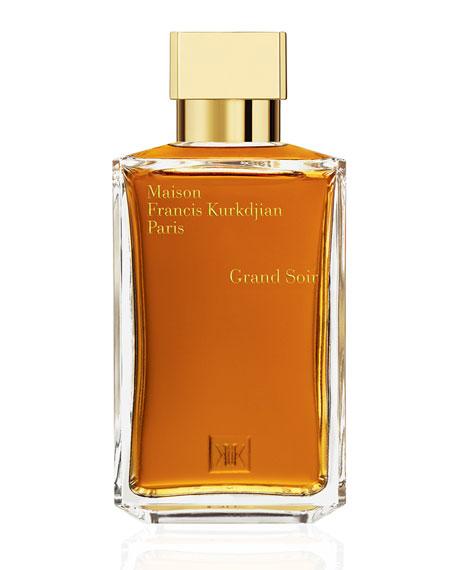 Maison Francis Kurkdjian GRAND SOIR EAU DE PARFUM, 6.8 OZ./ 200 ML
