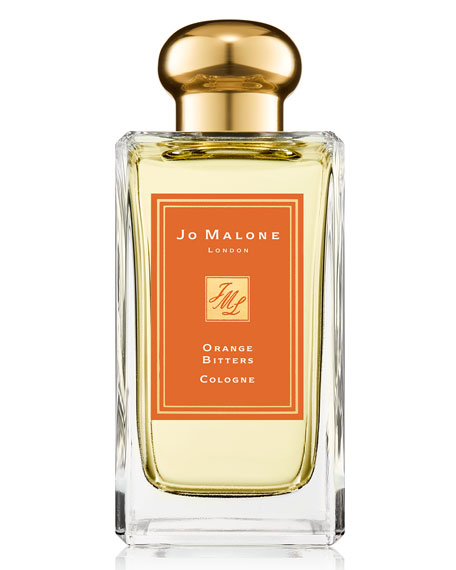 Jo Malone London Limited Edition Orange Bitters Cologne,