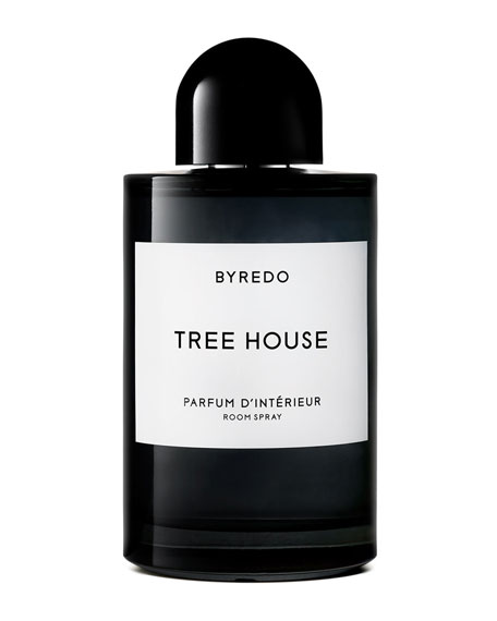 Byredo 8.5 oz. Room Spray Tree House