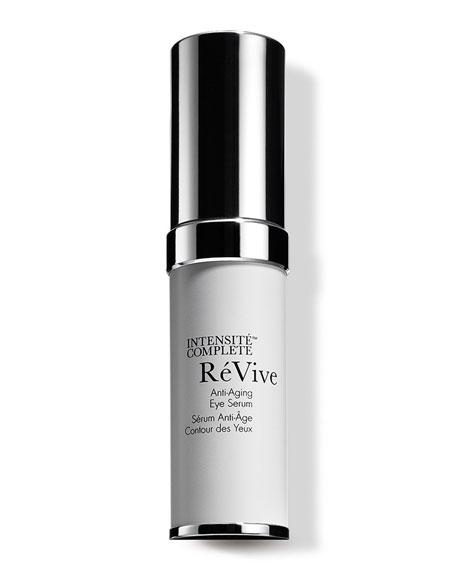ReVive Intensité Complete Anti-Aging Eye Serum, 0.5 oz./ 15 mL