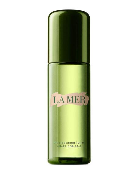 La Mer The Treatment Lotion, 3.4 oz.