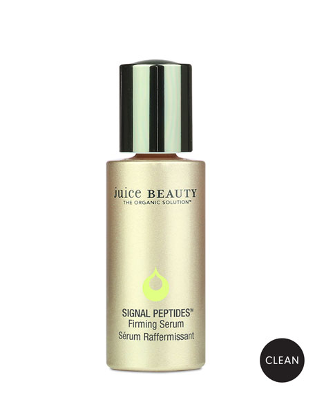Juice Beauty NM Exclusive Signal Peptides Firming Serum,