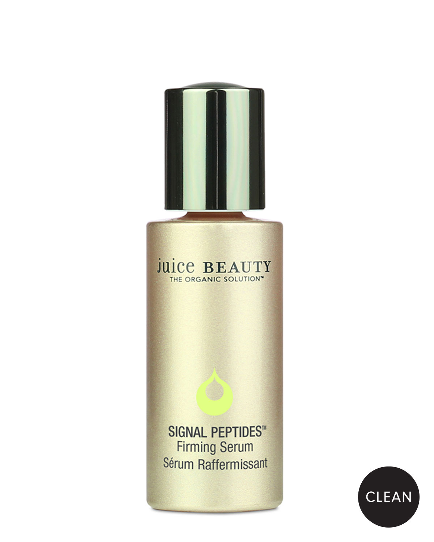 Organic Skin Care Neiman Marcus Bio Treatment Essence In Oil 60ml Free Miracle Water 30ml Quick Look