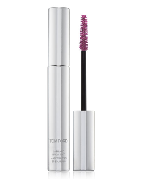 Image 1 of 4: NM Exclusive Lash and Brow Tint