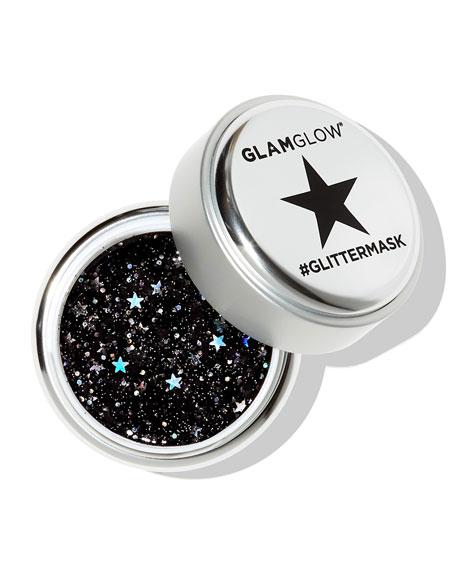 Glamglow #GLITTERMASK GRAVITYMUD Firming Treatment, 1.7 oz./ 50 g