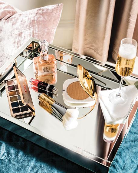 Dior Dior Addict Lacquer Plump Lipstick | Neiman Marcus