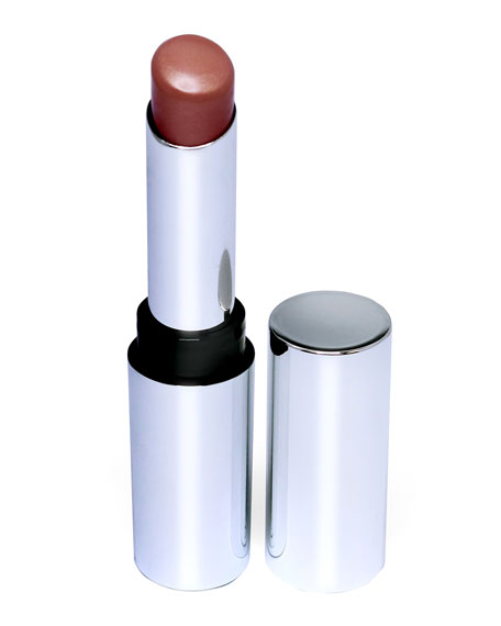 House of Sillage Exclusive Diamond Lip Color Refill Lipstick