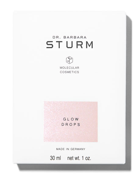 Image 3 of 3: Dr. Barbara Sturm Glow Drops