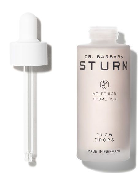 Image 1 of 3: Dr. Barbara Sturm Glow Drops