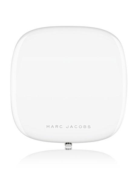 Marc Jacobs O!Mega Coconut Bronzer