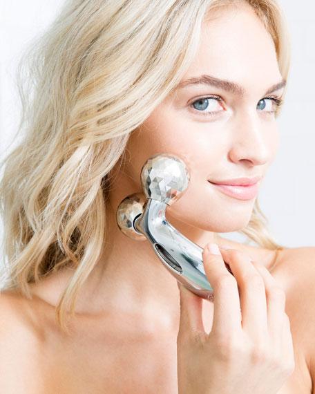 ReFa ReFa CARAT Face & Body Roller
