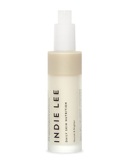 Image 1 of 3: Indie Lee Daily Skin Nutrition