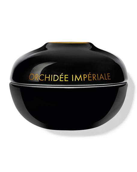 Guerlain Orchidee Imperiale Black The Cream, 1.7 oz./ 50 mL