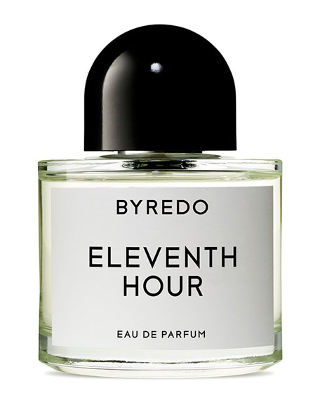 Byredo Eleventh Hour Eau de Parfum, 1.6 oz./ 50 mL