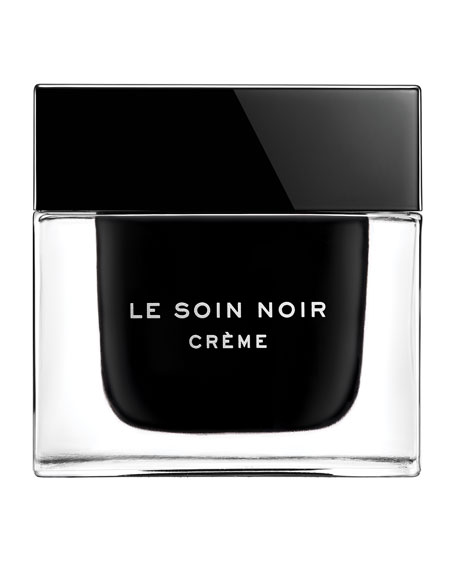 Givenchy Le Soin Noir Face Cream, 1.7 oz./ 50 mL