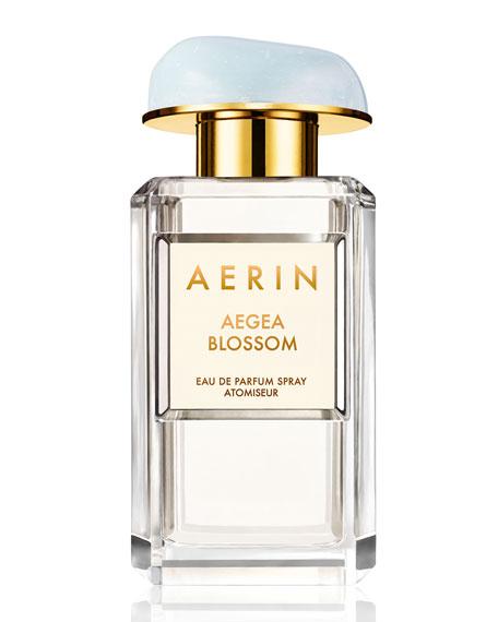 AERIN Aegea Blossom Eau de Parfum, 1.7 oz./ 50 mL