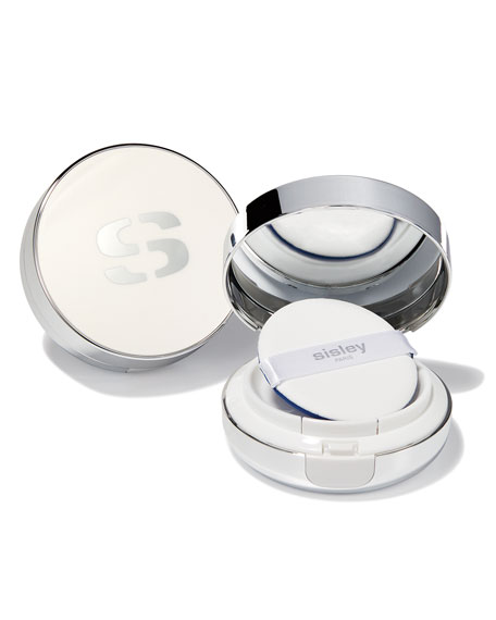 Sisley-Paris Phyto-Blanc Cushion Foundation