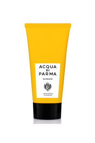 Acqua di Parma 2.5 oz. Barbiere Shaving Cream