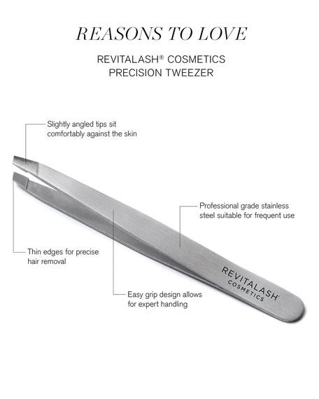 RevitaLash RevitaLash Precision Tweezers