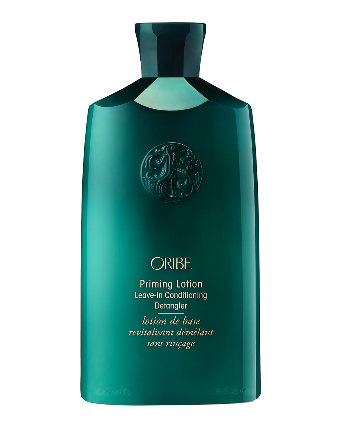 Oribe 8.5 oz. Priming Lotion Leave-In Conditioning Detangler