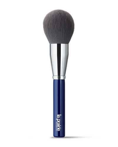 Loose Powder Brush