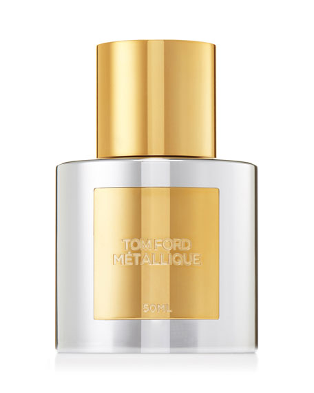 Image 1 of 2: TOM FORD 1.7 oz. Metallique