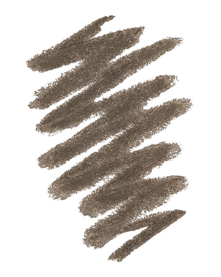 Image 2 of 2: Perfectly Defined Long-Wear Brow Pencil Refill