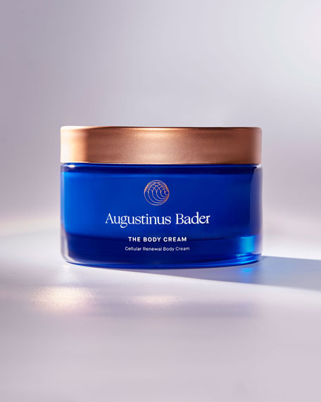 Augustinus Bader The Body Cream 5.7 oz. / 170 mL