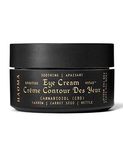 Soothing Eye Cream with CBD  0.4 oz. / 12 g