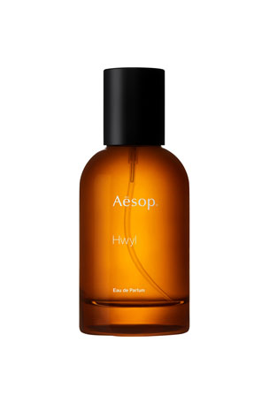 Aesop Hwyl Eau de Parfum, 1.7 oz./50 ml