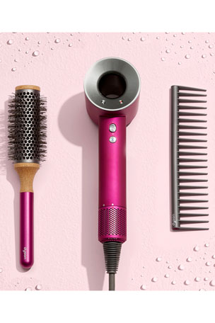 Dyson Limited Edition Dyson Supersonic Hair Dryer Gift Set