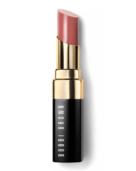 Image 1 of 3: Nourishing Lip Color Lipstick